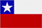 flag Chile