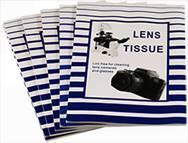 Micro-Tec-optical-lens-paper-tissue-cleaning.php