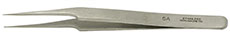 Value-Tec fine tweezers
