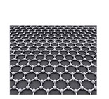 TEM supplies: Graphene Films