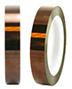 Kapton polyimide tapes