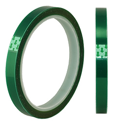 Green-PET-polyester-mylar-tapes