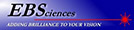 EBSciences logo