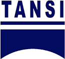 logo Nanjing Tansi Technology Co., Ltd.