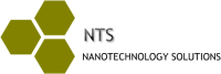 logo Nanotechnology Solutions