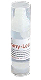 UranyLess, uranium-free, aqueous staining solution, 30ml Airless bottle