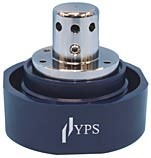 The YPS-184 Schottky TFE emitter module is a drop-in replacement alternative for the FEI Schottky TFE emitter module.