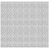 Micro-Tec Precision Woven Stainless Steel Cloth, 400 Mesh, 15x15cm